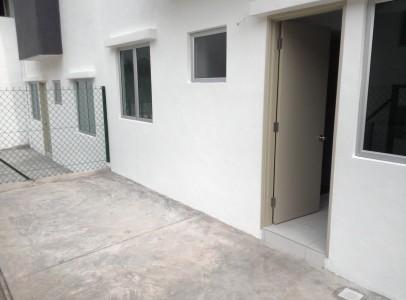 2 storey Terrace Taman Pelangi Semenyih 2