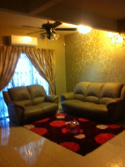 Taman Semenyih Permata House For Sale