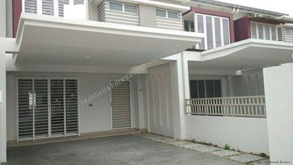 2Sty Terrace Ariza, Elmina East For Sale!