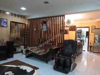 2Sty Terrace Taman Mutiara Subang, Subang Bestari For Sale!