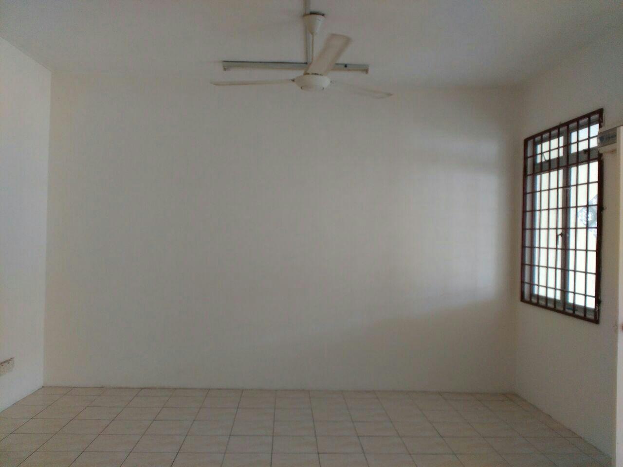 2Sty Terrace Lestari Putra For Sale!