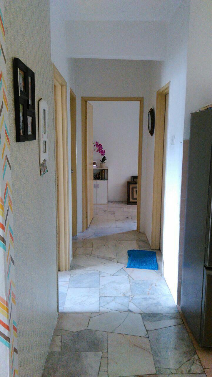 Apartment Lili  Residensi Warnasari Puncak Alam Fasa 3