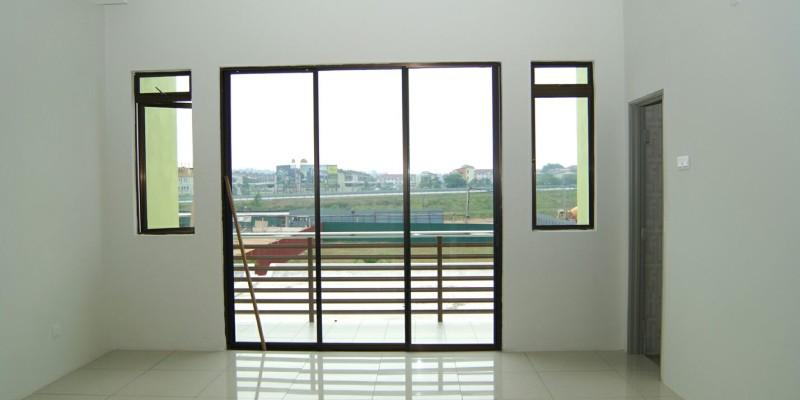 2 Storey Terrace Taman Bukit Citra Mantin, Negeri Sembilan