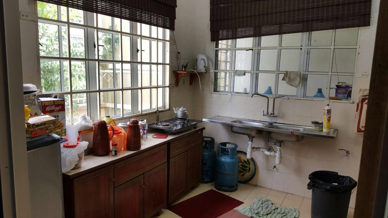 2 Storey Semi D DKayangan, Seksyen 13, Shah Alam