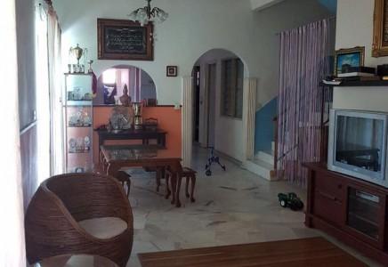 1Sty Terrace Bandar Tasik Puteri Rawang