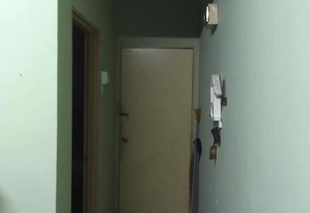 Apartment Permai Tropicana Petaling Jaya
