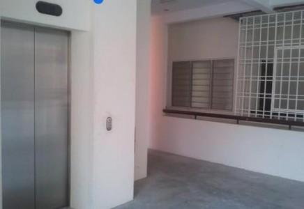 Seri Kejora Apartment Subang Bestari