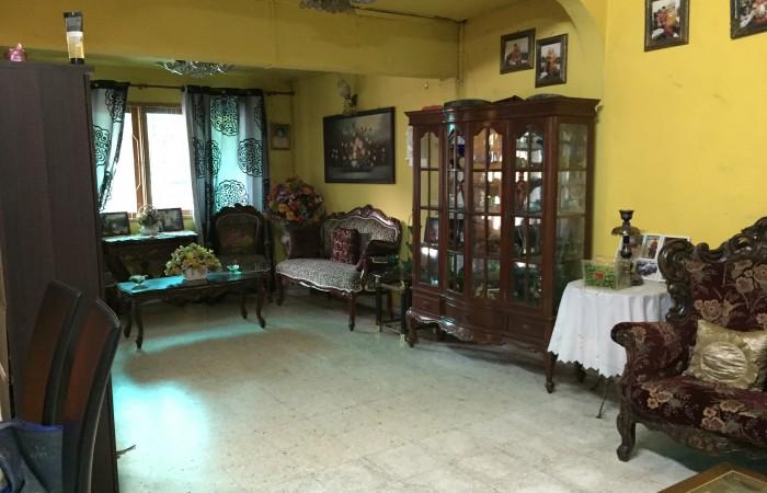 2Sty Terrace Taman Mulia Bandar Tun Razak