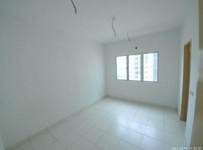 Apartment Seri Pinang Setia Alam Selangor