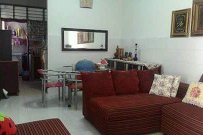 Apartment Anggerik Puchong Prima, Puchong