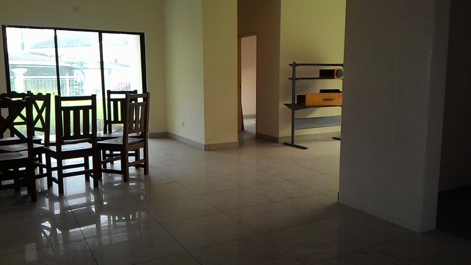 2 Sty Bungalow Saujana Villa Kajang