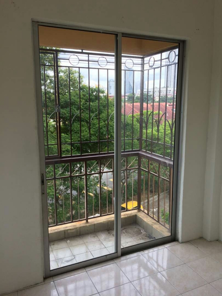 Apartment Carlina Kota Damansara