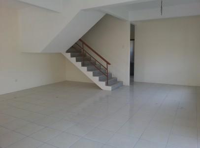 Rumah Teres 2 Tingkat Untuk DIJUAL, Taman Salak Perdana, Bandar Baru Salak Tinggi, Sepang