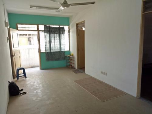 Mentari Court Bandar Sunway Petaling Jaya for sales