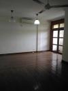 Elaeis 2 Bukit Jelutong Shah Alam  For Sale