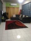 elaeis 2 condominium bukit jelutong shah alam for sale