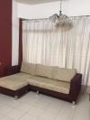 Drimba Apartment Seksyen 11 Kota Damansara For Sale