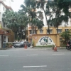 Pangsapuri jaya TTDI Jaya Shah Alam
