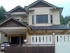 2 Storey Bungalow, Section 13 Shah Alam