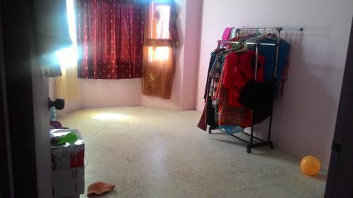 Apartment Rosana Villa Taman Putra Perdana, Puchong