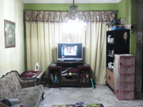 Double Storey Terrace Bandar Bukit Puchong