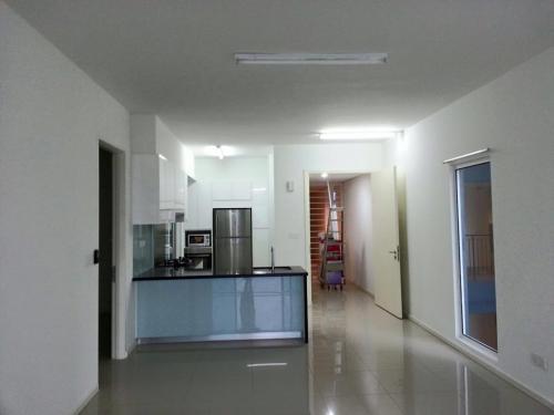 288 Residency Setapak