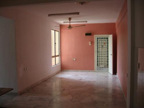 Sri Sunway Bandar Kinrara