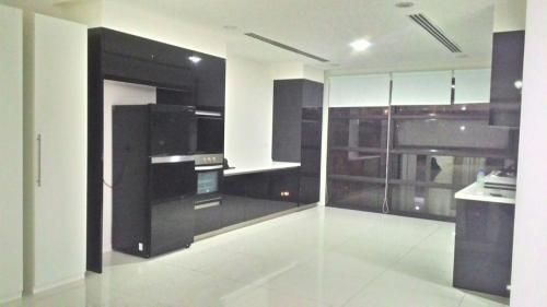 Seri Ampang Hilir Residences for sale!