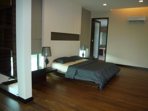 Seksyen 11, Kota Damansara