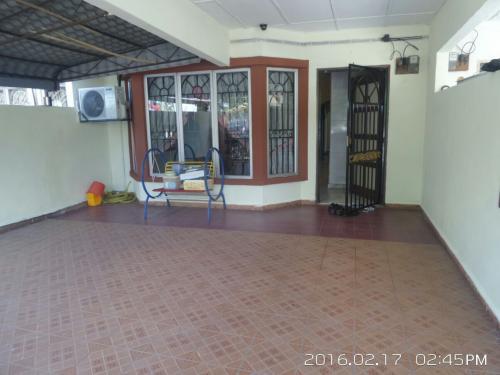 2 Storey Taman Desa Impian 2 Klang