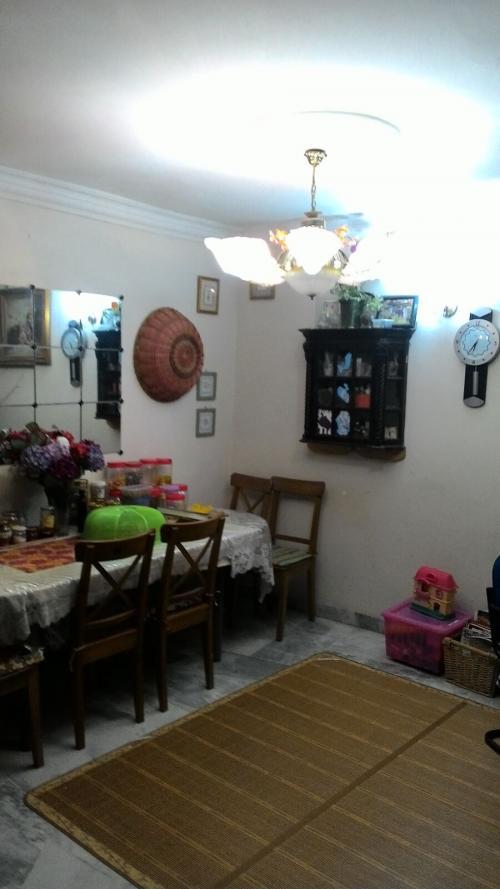 Double Storey Taman Bukit Saga Shah Alam