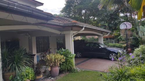 CORNER LOT 2 Storey Terrace, Seksyen7, Kota Damansara