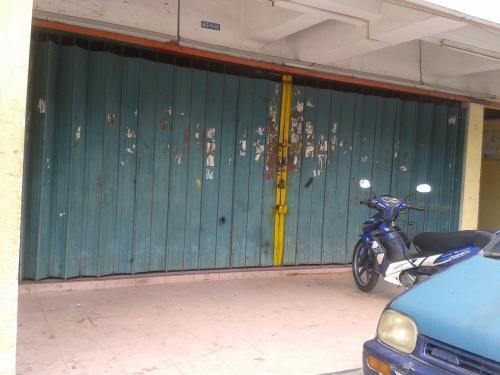 Shop lot Pandan Mewah Ampang For Sale