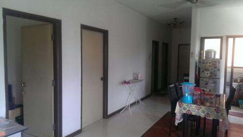 Condo Puri Aiyu, Shah Alam
