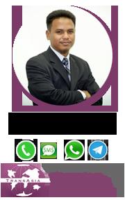 Apartment Impian Bandar Saujana Putra - Ejen Hartanah