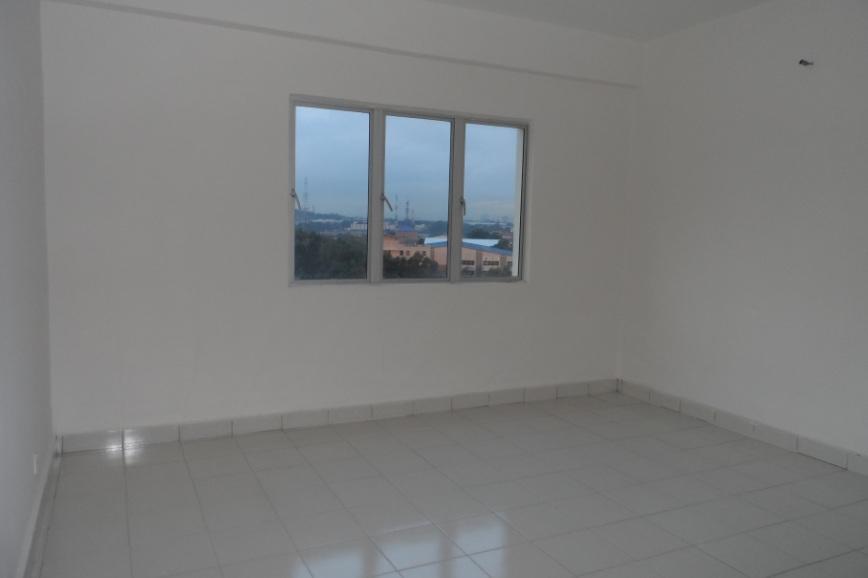 Alam Idaman Service Apartment, Seksyen 22 Shah Alam for sale untuk dijual