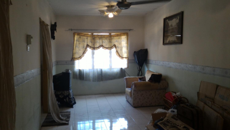 Apartment Idaman, Damansara Damai LOW COST