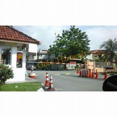 Double Storey Mutiara Subang, Subang Bestari