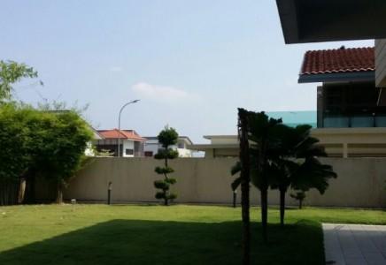 2 Storey Bungalow Banyan Close Bandar Bukit Mahkota Kajang
